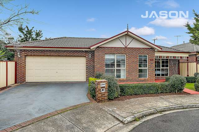 144 Marshall Road, Airport West VIC 3042