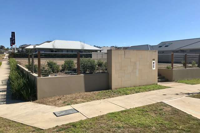 60 Triton Boulevard, North Rothbury NSW 2335