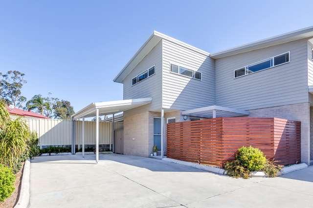 1/41A Irving Street, Beresfield NSW 2322