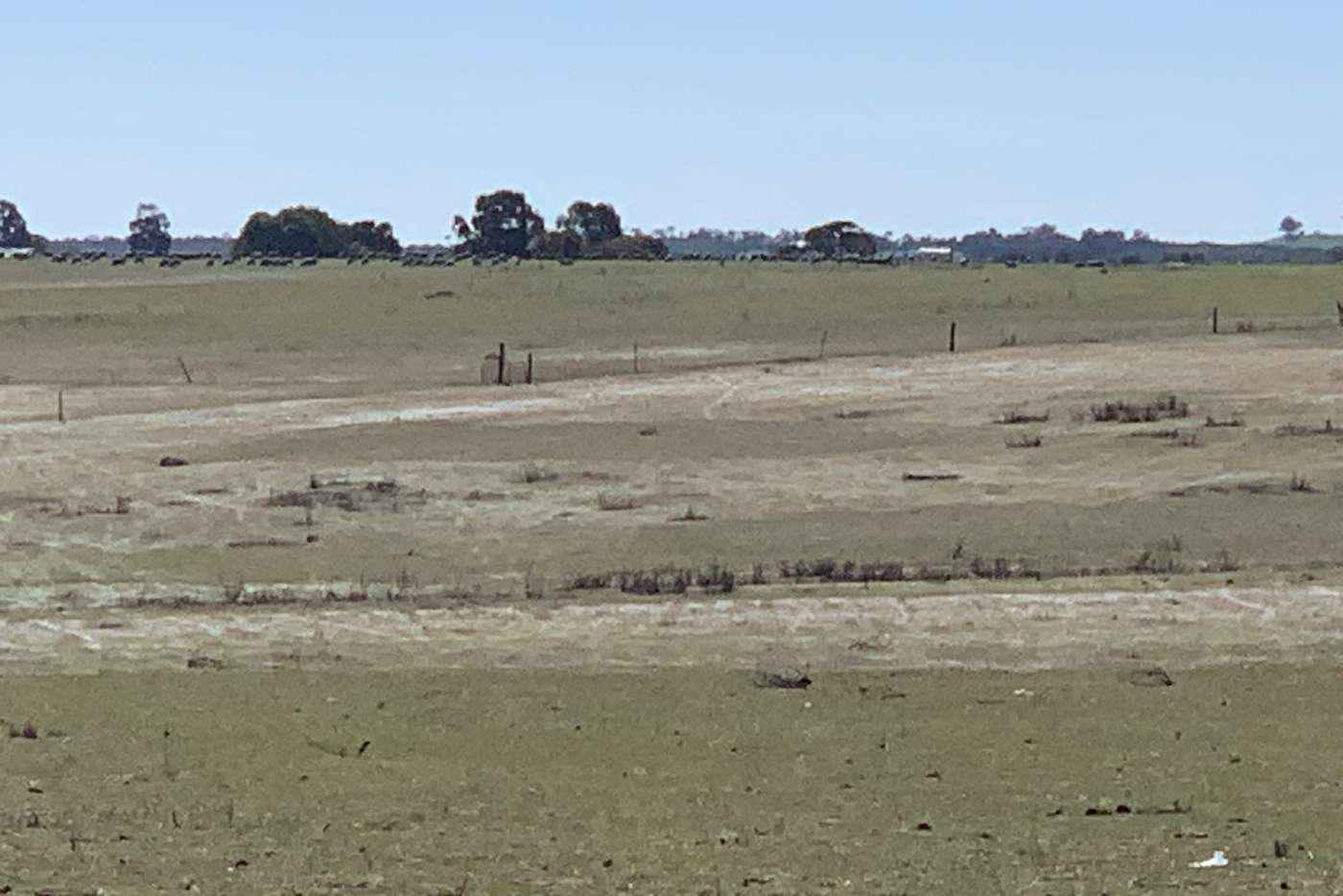 Seventh view of Homely mixedFarming listing, LOT 2,4,8 Maitland Rd, Beverley WA 6304