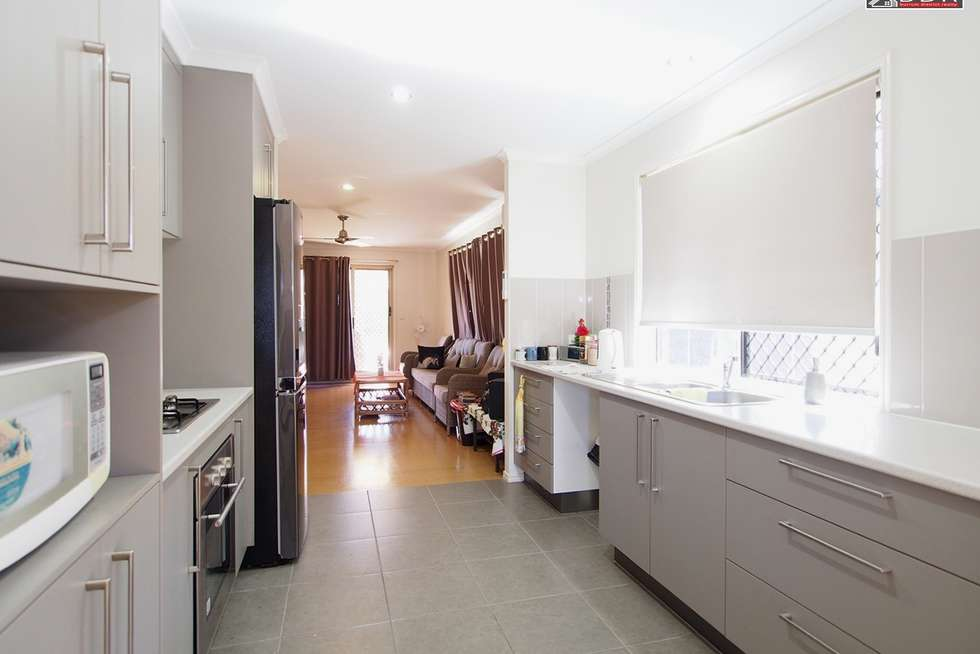 Third view of Homely house listing, 33 East St, Howard QLD 4659