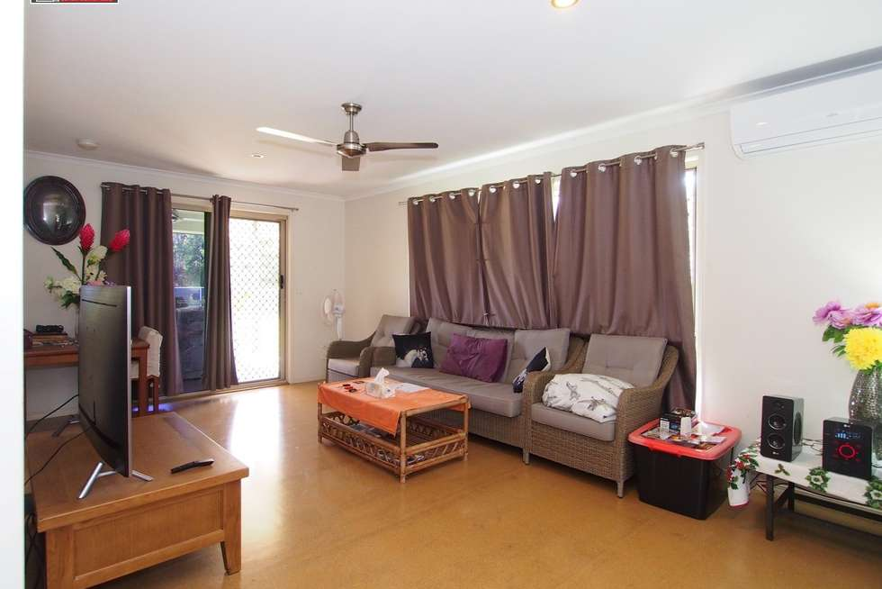 Fourth view of Homely house listing, 33 East St, Howard QLD 4659