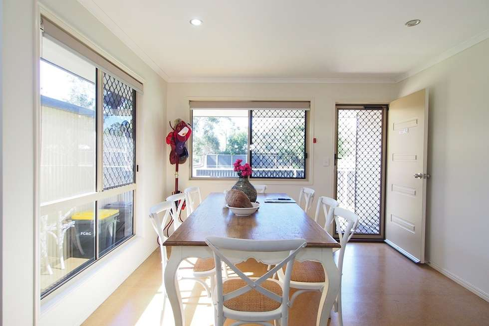 Fifth view of Homely house listing, 33 East St, Howard QLD 4659