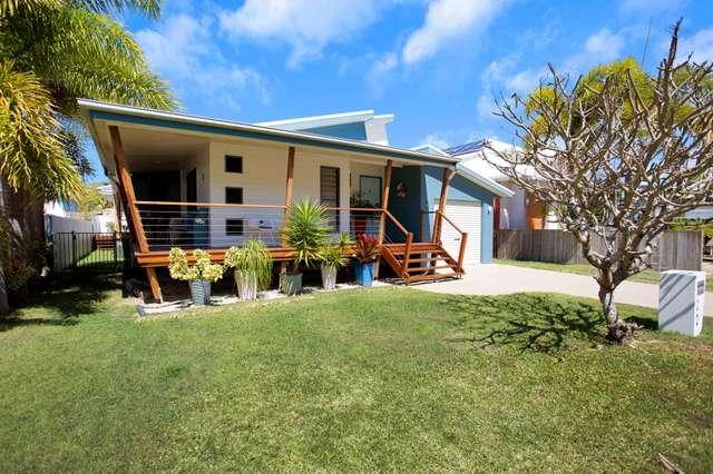 22 Whitesan Blue, Blacks Beach QLD 4740