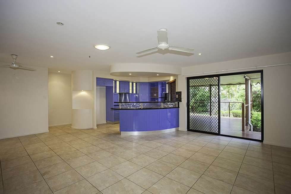 Second view of Homely house listing, 2 Navigator Court, Shoal Point QLD 4750