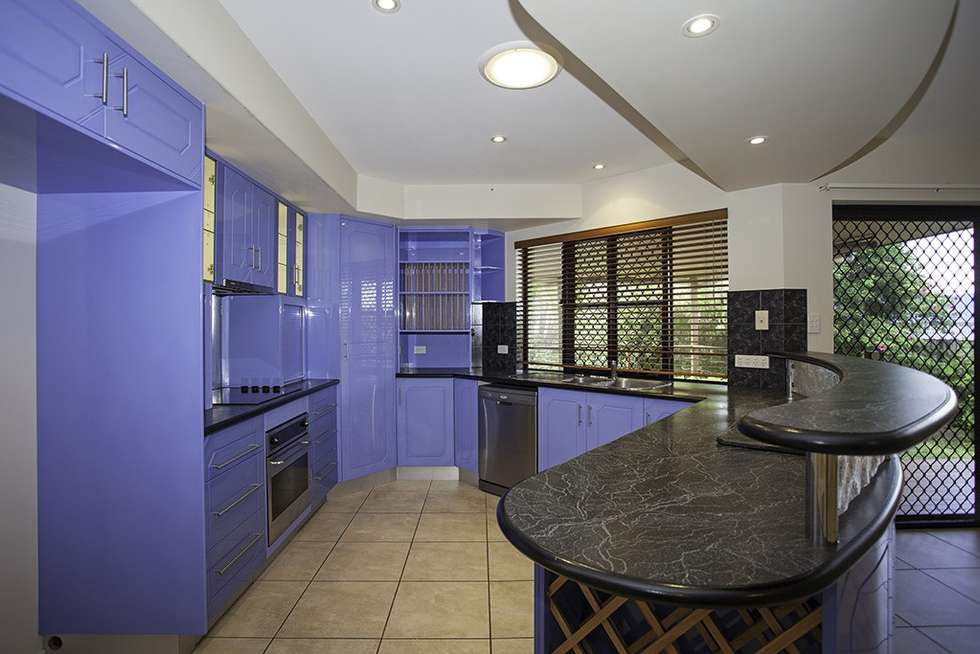 Third view of Homely house listing, 2 Navigator Court, Shoal Point QLD 4750