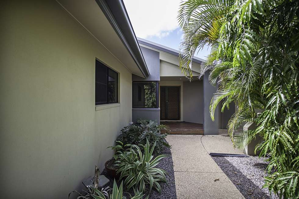 Fifth view of Homely house listing, 2 Navigator Court, Shoal Point QLD 4750