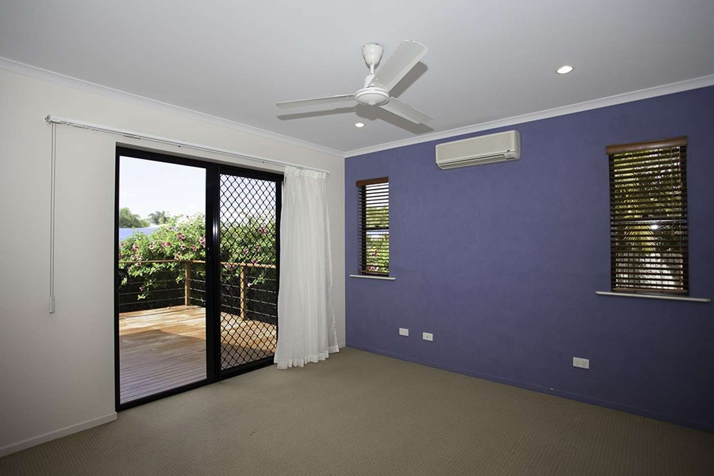 Sixth view of Homely house listing, 2 Navigator Court, Shoal Point QLD 4750