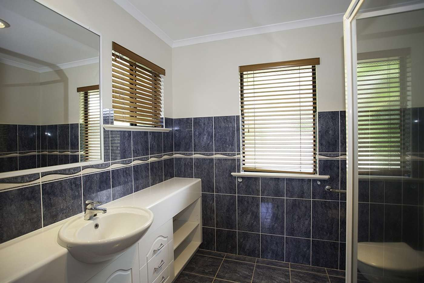 Seventh view of Homely house listing, 2 Navigator Court, Shoal Point QLD 4750
