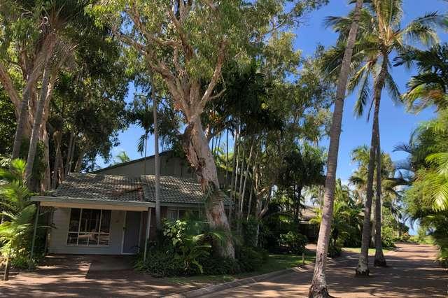 Unit 35/26 Bourke Street, Blacks Beach QLD 4740