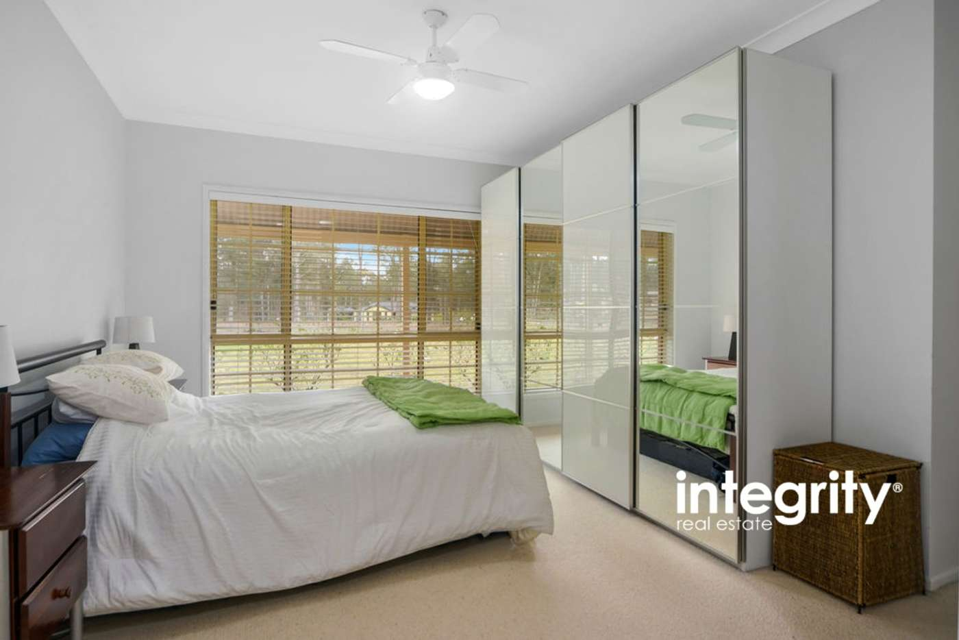 Seventh view of Homely house listing, 76 Timber Ridge Drive, Nowra Hill NSW 2540