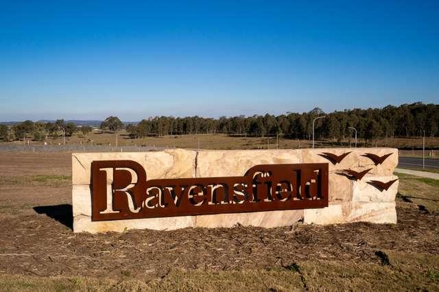 Lot 117 Ravensfield, Farley NSW 2320
