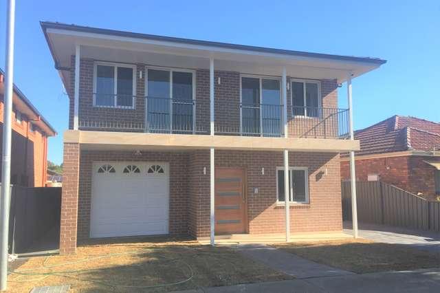 107 Delhi St, Lidcombe NSW 2141