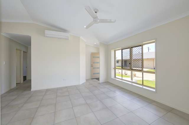 3/32 Heaps Street, Avenell Heights QLD 4670