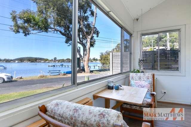 70 Phegans Bay Road, Phegans Bay NSW 2256