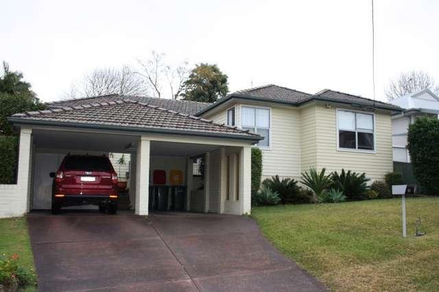 37 Kendall Street, Charlestown NSW 2290