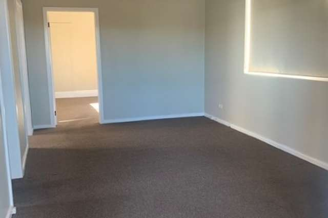 2/33 Sturt Street, Kingsford NSW 2032