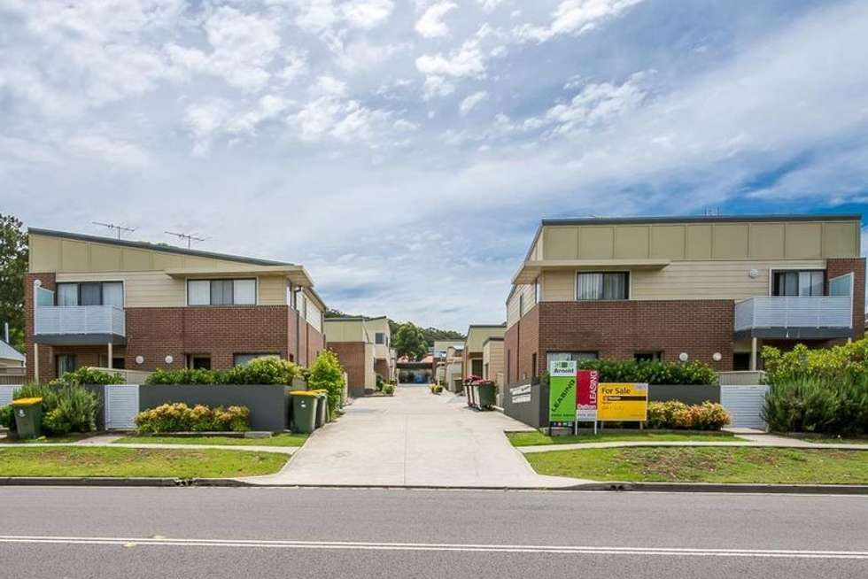 6/164-166 Croudace Road, Elermore Vale NSW 2287