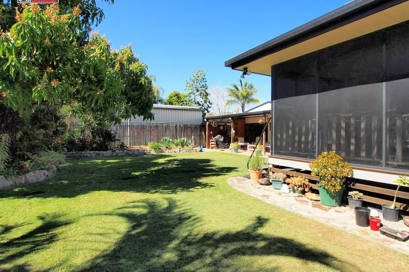 Main view of Homely house listing, 11 Alice St, Howard QLD 4659