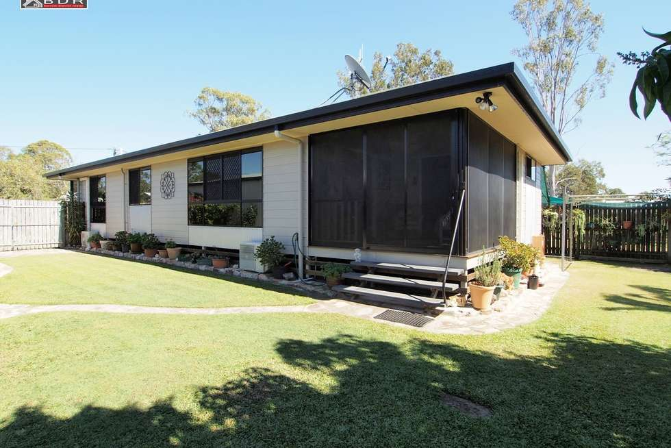 Third view of Homely house listing, 11 Alice St, Howard QLD 4659