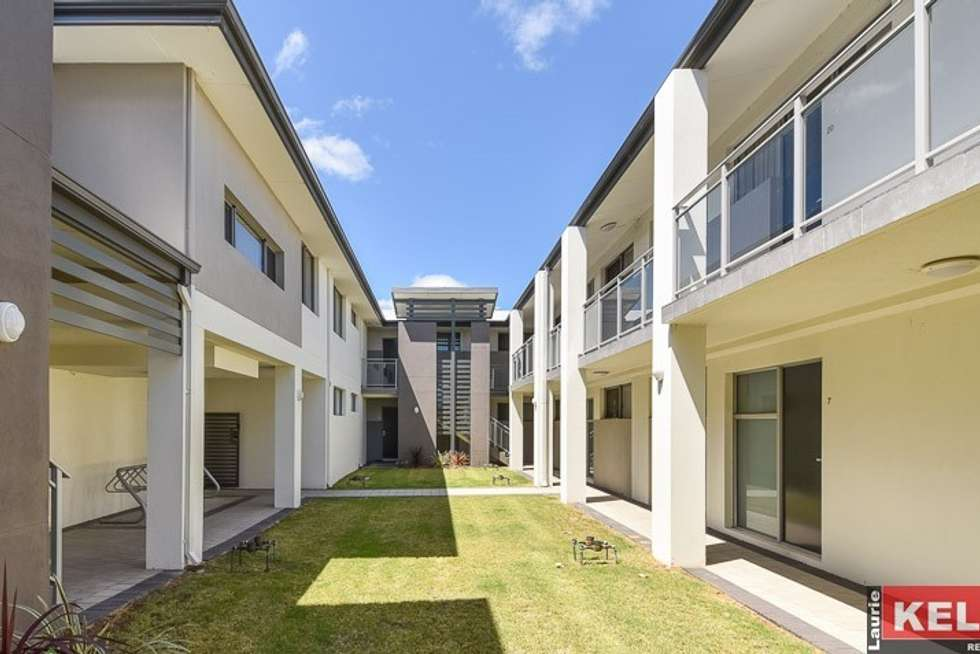 Fourth view of Homely unit listing, 13/129 Briggs Street, Kewdale WA 6105