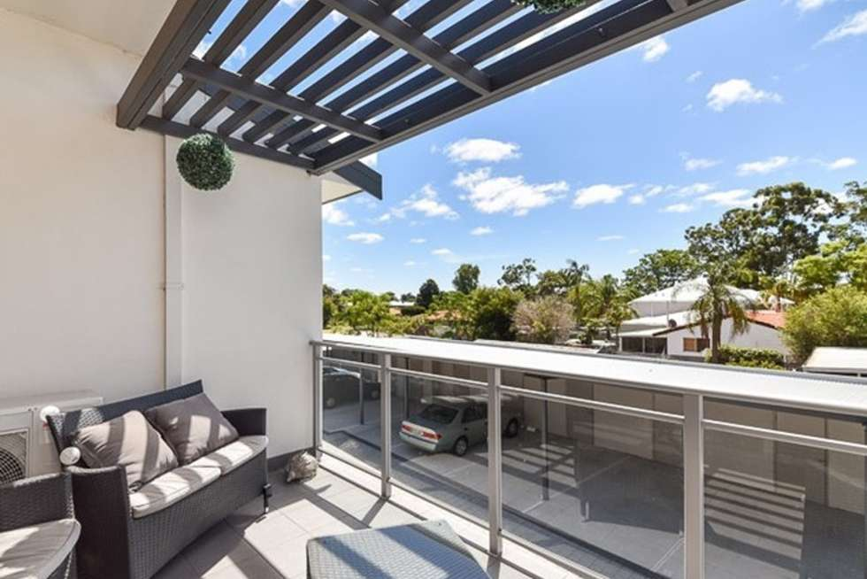 Fifth view of Homely unit listing, 13/129 Briggs Street, Kewdale WA 6105