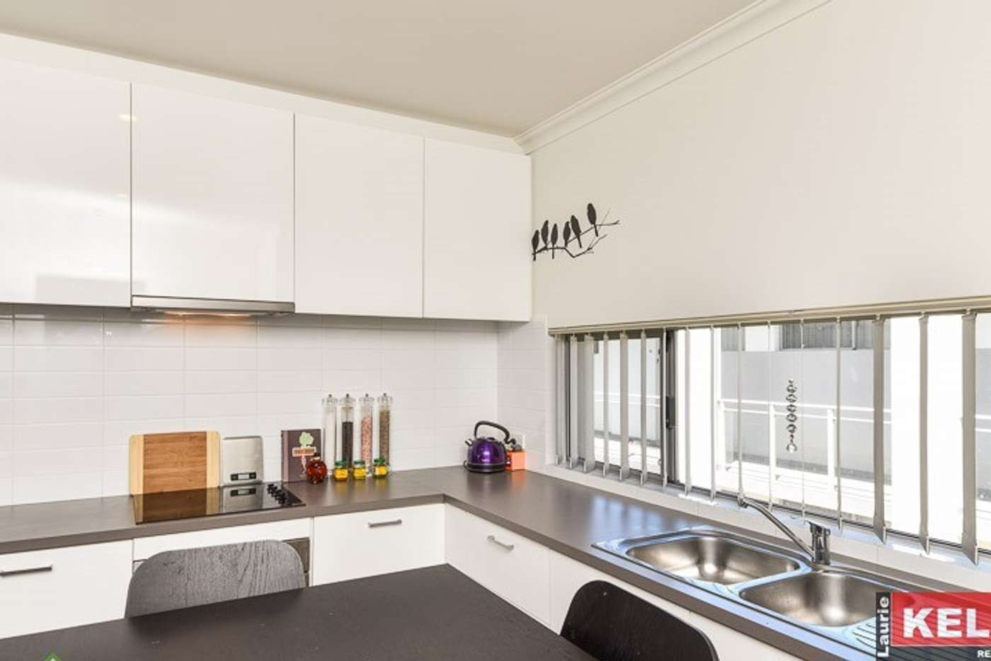 Sixth view of Homely unit listing, 13/129 Briggs Street, Kewdale WA 6105