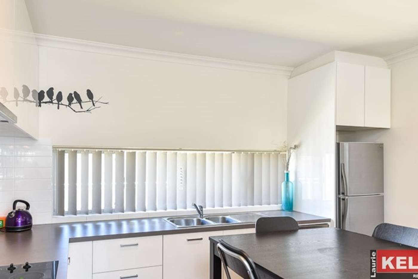 Seventh view of Homely unit listing, 13/129 Briggs Street, Kewdale WA 6105