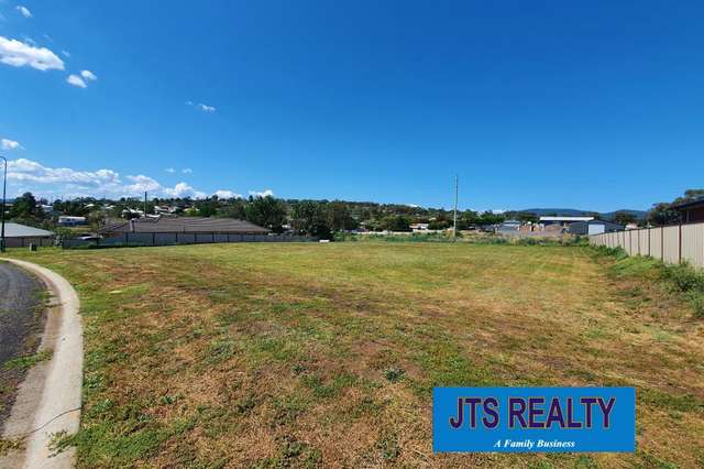 12 Alexander Close, Aberdeen NSW 2336