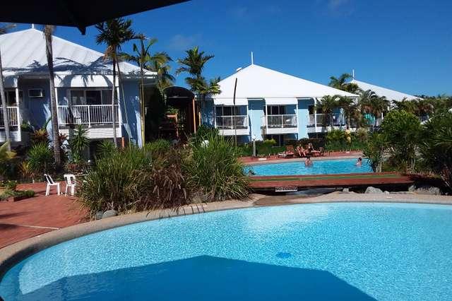 114/6 Beach Road, Dolphin Heads QLD 4740