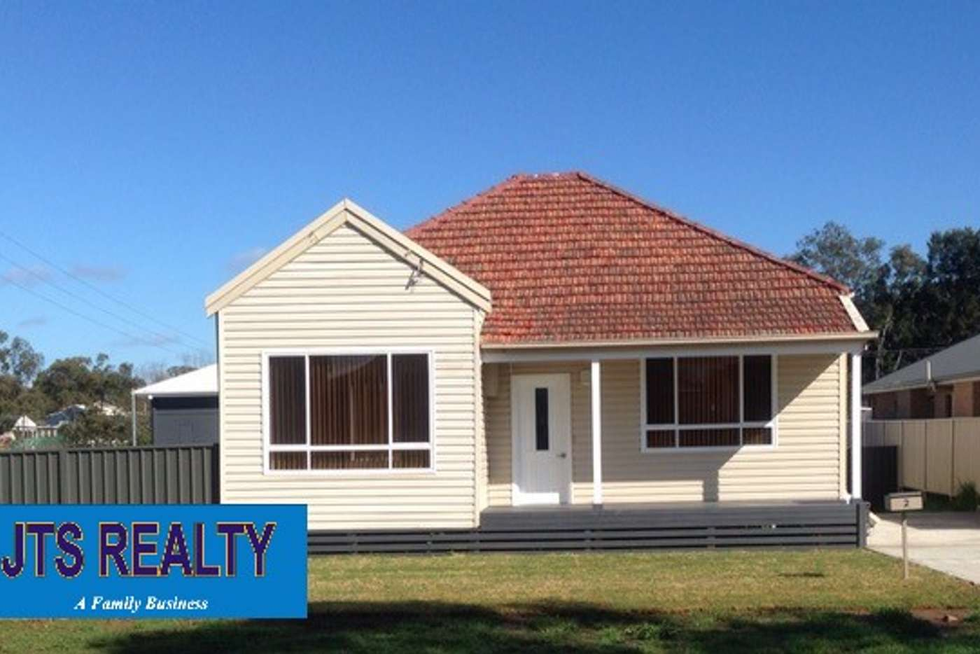 Main view of Homely house listing, 2 Hyde Street, Denman NSW 2328