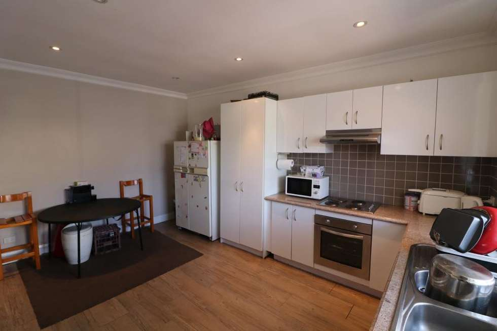 Second view of Homely house listing, 2 Hyde Street, Denman NSW 2328