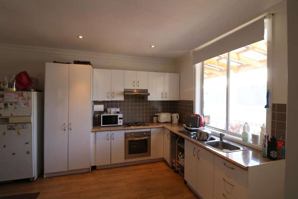 Third view of Homely house listing, 2 Hyde Street, Denman NSW 2328