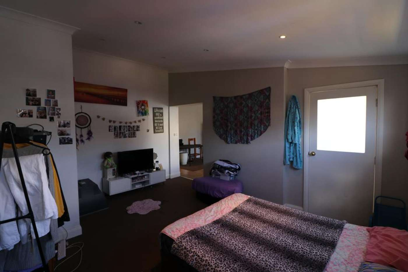 Sixth view of Homely house listing, 2 Hyde Street, Denman NSW 2328