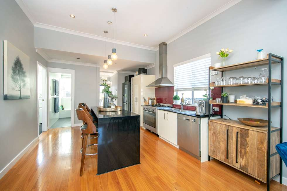 Second view of Homely house listing, 36 Moira Street, Adamstown NSW 2289