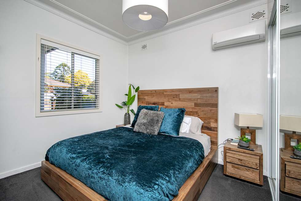Third view of Homely house listing, 36 Moira Street, Adamstown NSW 2289