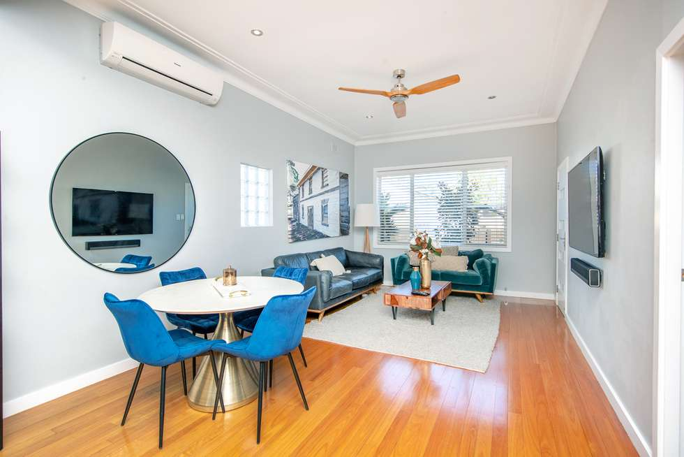 Fourth view of Homely house listing, 36 Moira Street, Adamstown NSW 2289