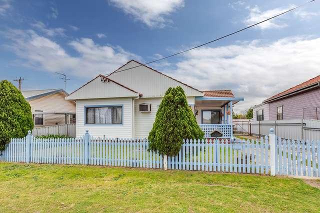 81 Beresford Avenue, Beresfield NSW 2322