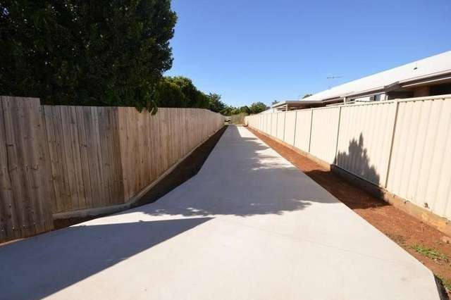8 Gahans Road, Kalkie QLD 4670