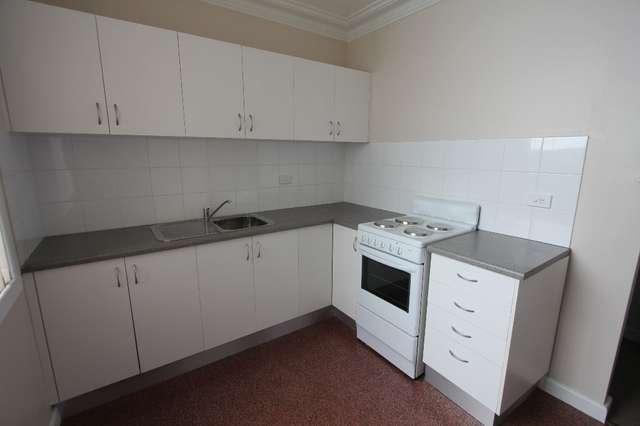 43B Belmore Street East, Oatlands NSW 2117