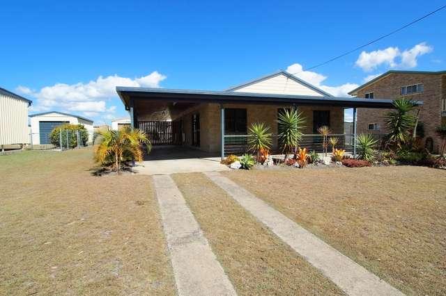79 Riverview Drive, Burrum Heads QLD 4659