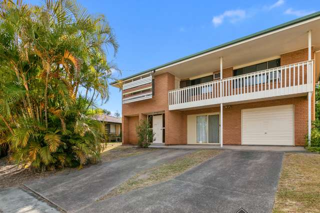 171 Troughton Road, Coopers Plains QLD 4108