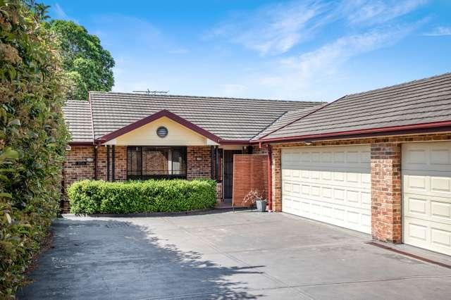 20A Lockyer Street, Merewether NSW 2291
