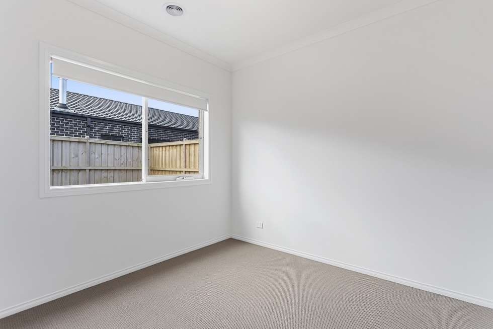 Third view of Homely house listing, 8 Gemma Street, Cranbourne East VIC 3977
