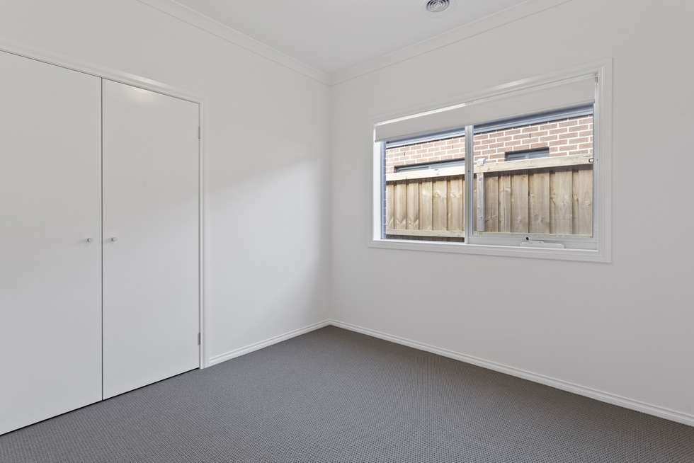 Fourth view of Homely house listing, 8 Gemma Street, Cranbourne East VIC 3977