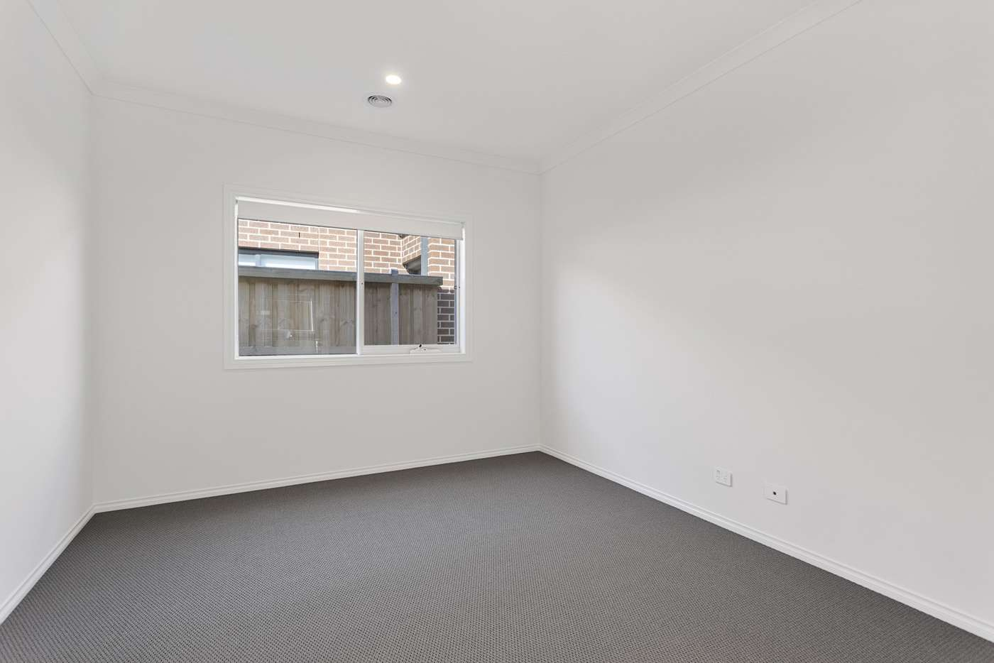 Sixth view of Homely house listing, 8 Gemma Street, Cranbourne East VIC 3977