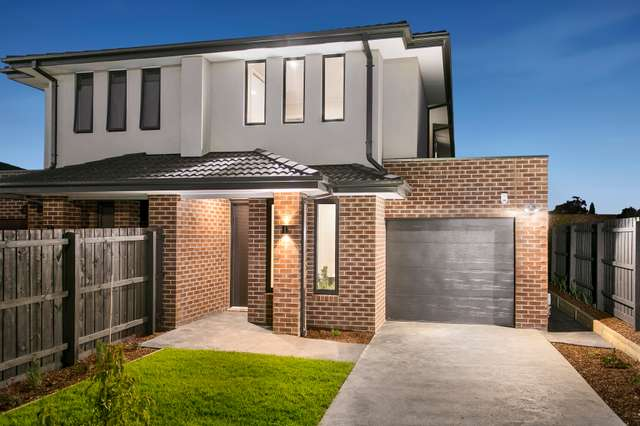 14 Ashley Street, Box Hill North VIC 3129