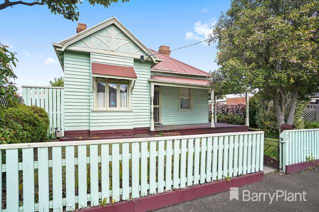 2 Taylor Street, Oakleigh VIC 3166