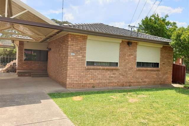 8 Meroo Street, Blacktown NSW 2148