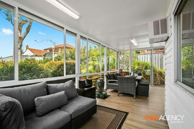9 Maltarra Place, Charlestown NSW 2290